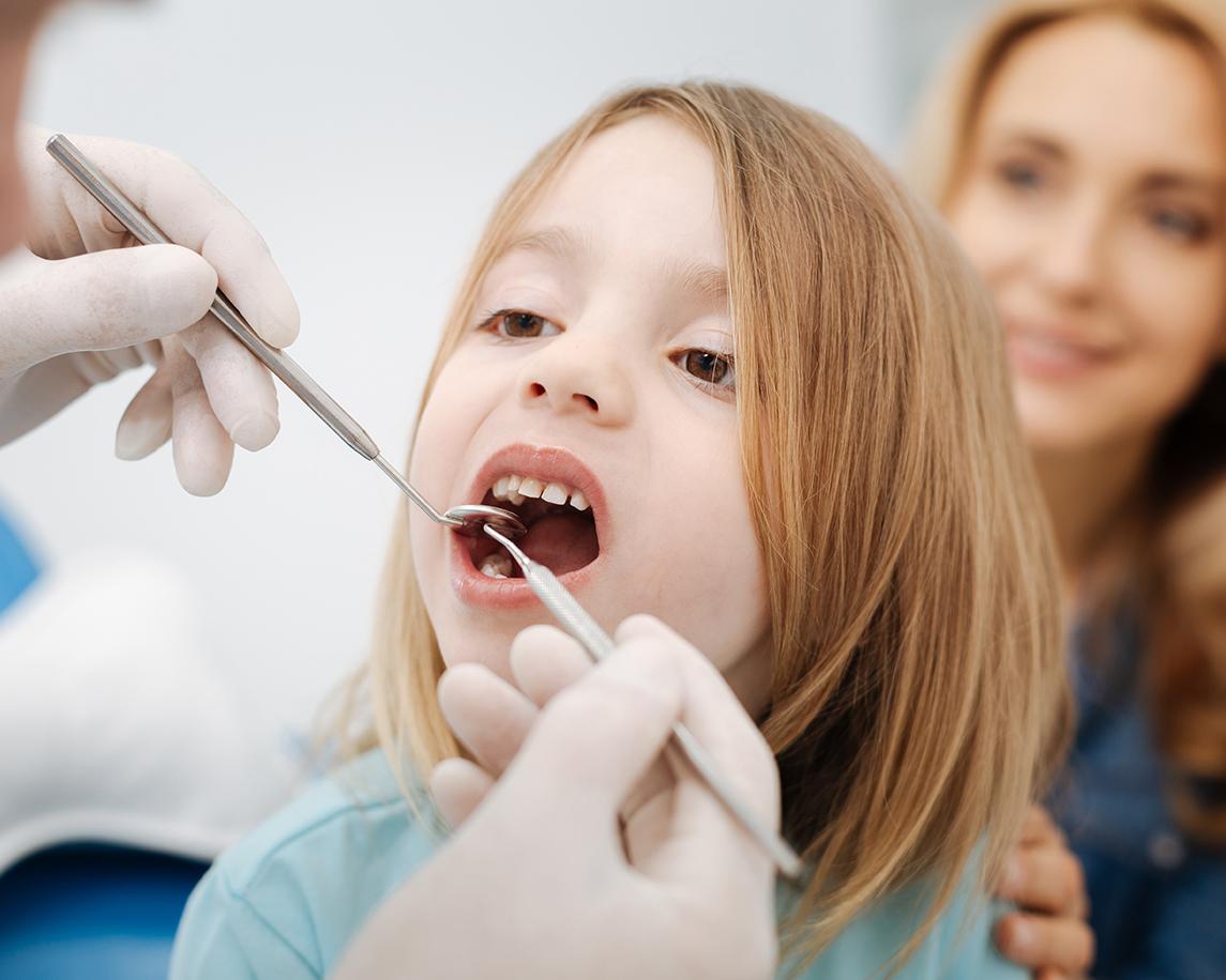 https://www.mybrownstonedental.com/wp-content/uploads/2020/10/Pediatric-Services.jpg