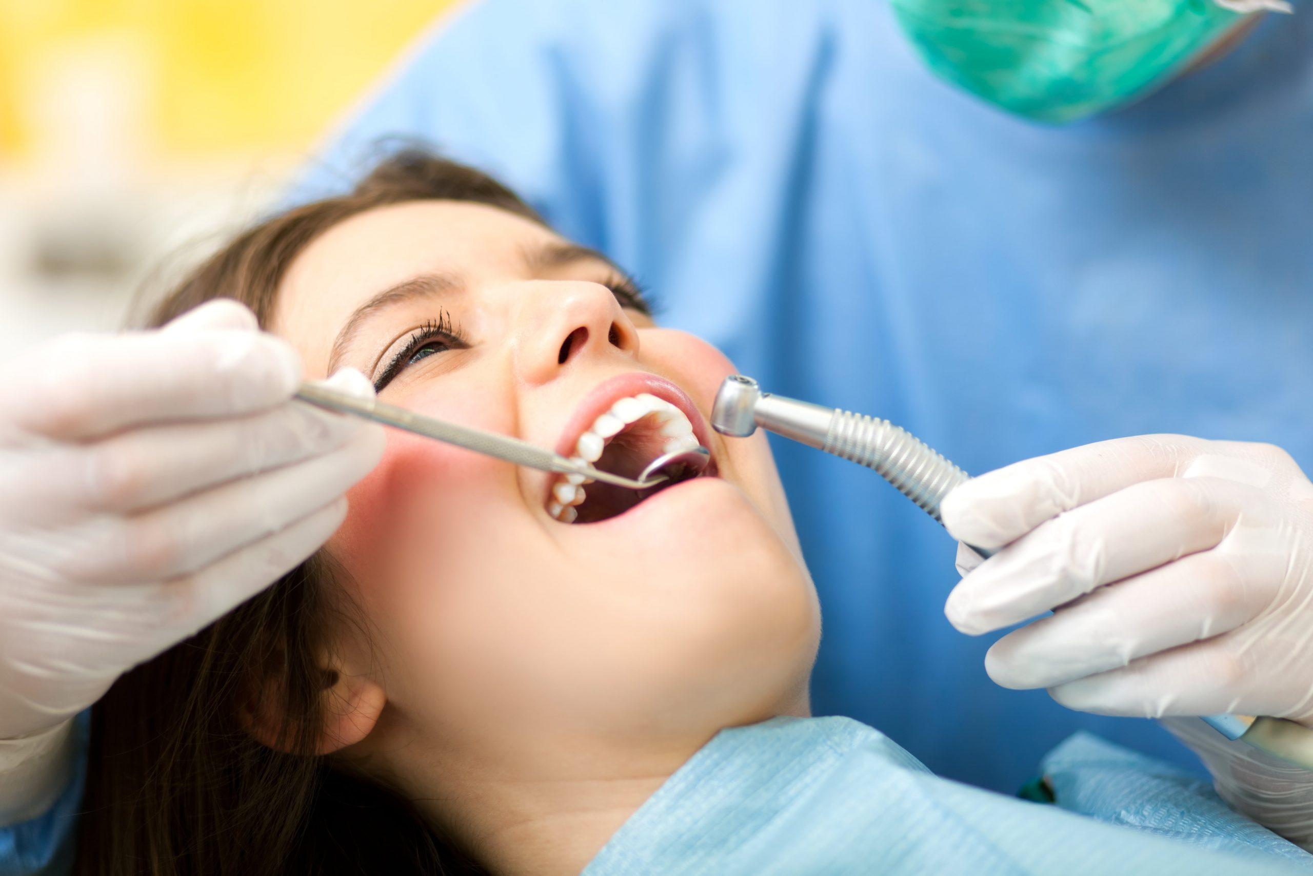 https://www.mybrownstonedental.com/wp-content/uploads/2020/10/Preventative-Dental-scaled.jpg