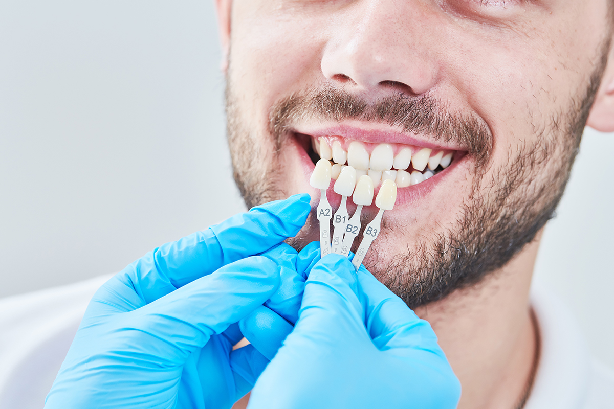 https://www.mybrownstonedental.com/wp-content/uploads/2020/10/home-services-2.jpg