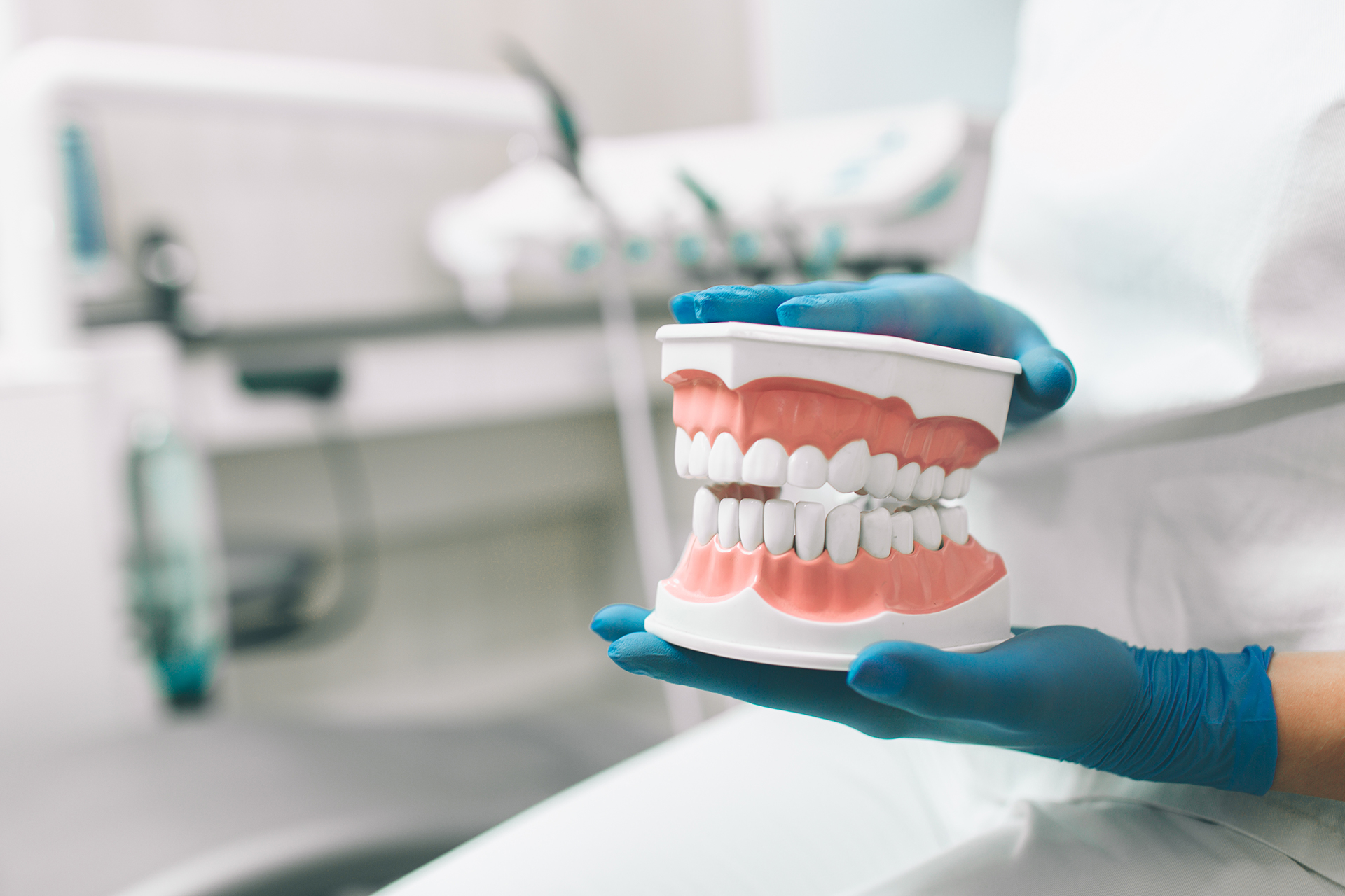 https://www.mybrownstonedental.com/wp-content/uploads/2020/10/portfolio_06.jpg